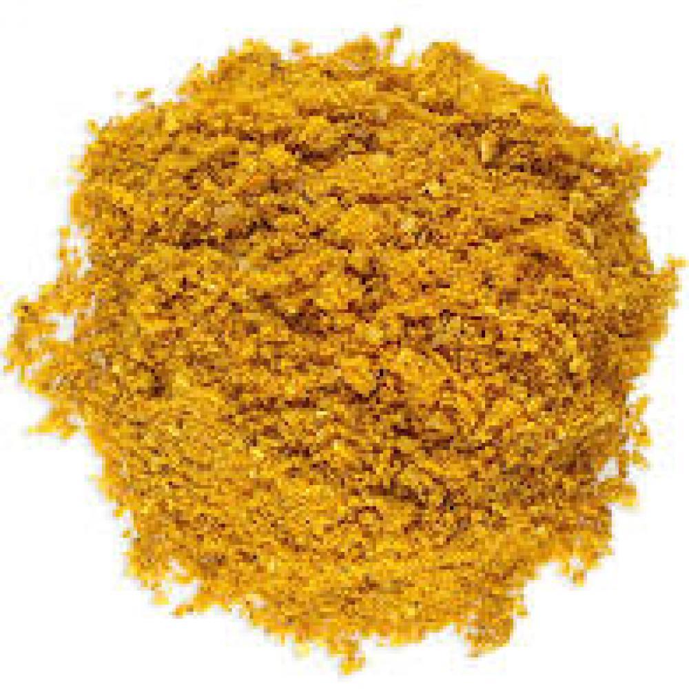 JustIngredients Essentials Curry PowderMild 500g